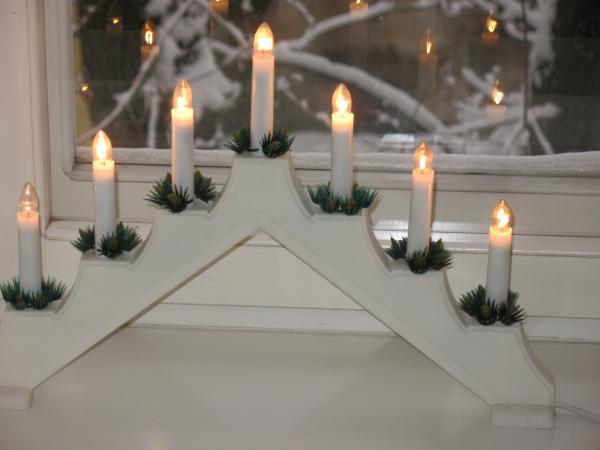 популярное Рождественское украшение